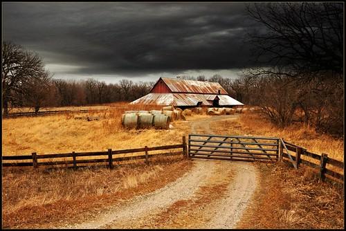 http://farm8.staticflickr.com/7008/6439902521_2775065bbc.jpg