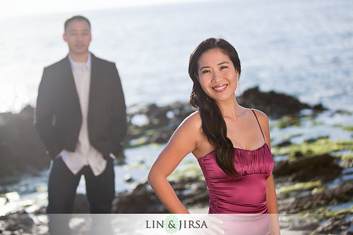 Malibu-Beach-Engagement-Photographer-02