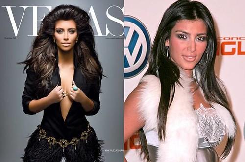 Kim-Kardashian-socialite-americana