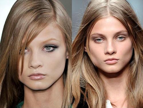 modelos-rusas-Anna-Selezneva
