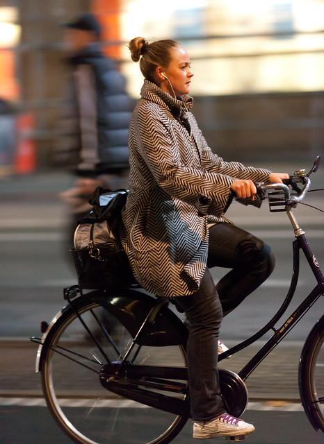 Copenhagen Bikehaven by Mellbin 2011 - 0664