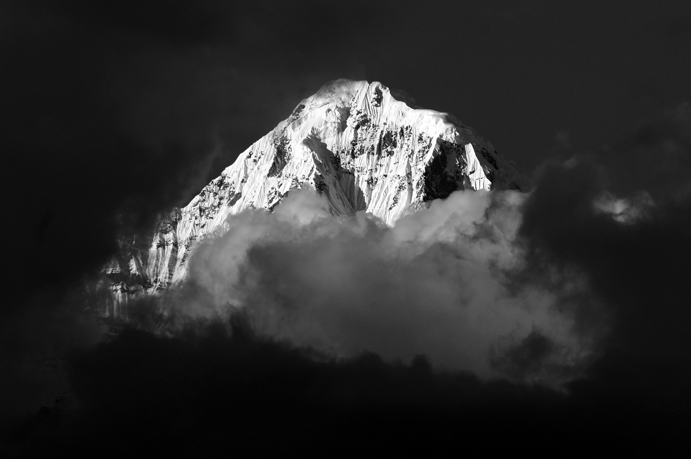 1005_Nepal_153