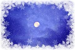 ~Magical ♥ Moon~