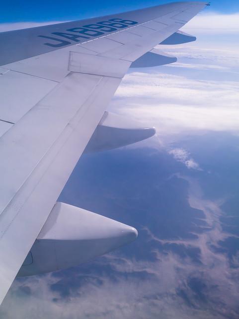 flight-7