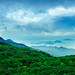 Heaven on Earth by    Msh3L Alomran   