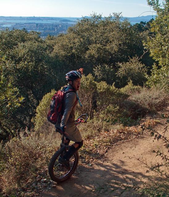 Corbin on Sequoia Bayview