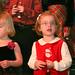 esgbc_christmas_musical_20111204_22289