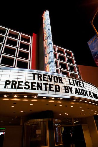 166K0206_TrevorLive2011