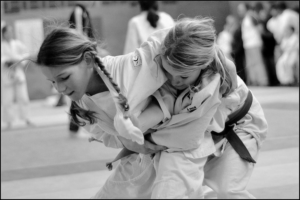 Judo9009