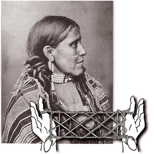 apachedoor