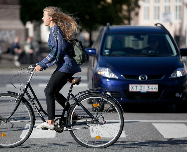 Copenhagen Bikehaven by Mellbin 2011 - 1090