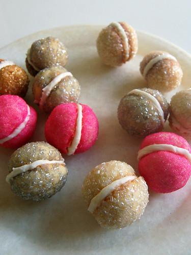 glitter-cookies-5-425