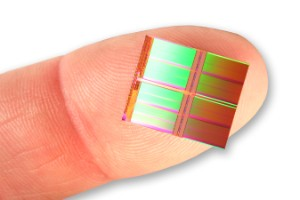 intel micron-20nm_die-context