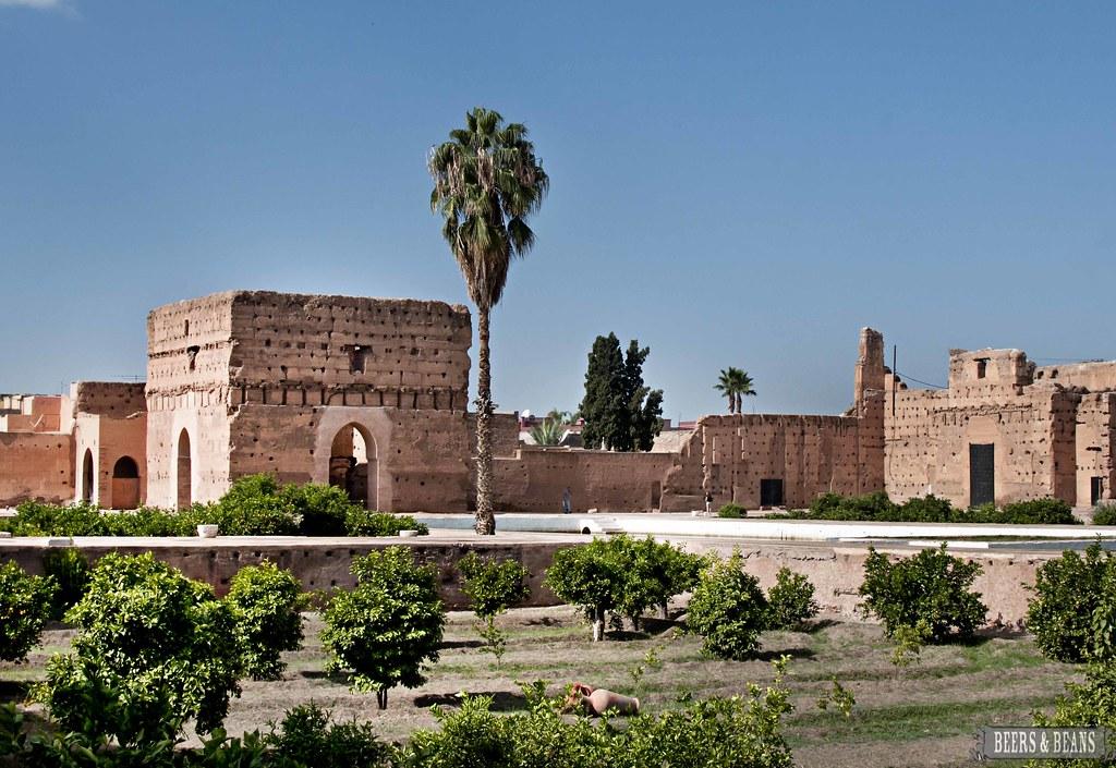 badi palace 6 sfb