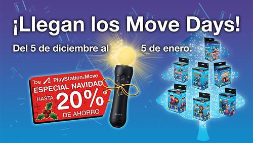 move_days_diciembre_enero_v1