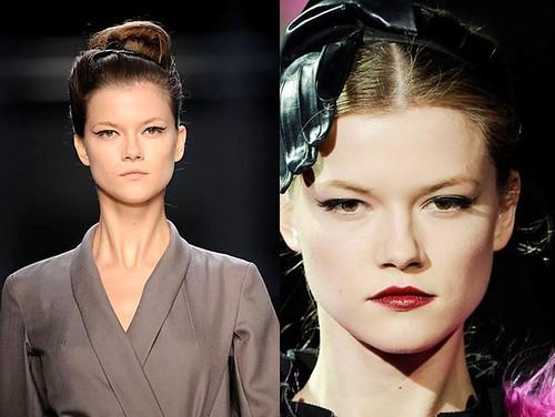 modelos-polacas-Kasia-Struss