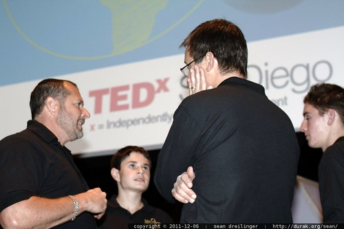 2011-12-06, 2011-12-06-export, TEDxSanDiego… _MG_4202