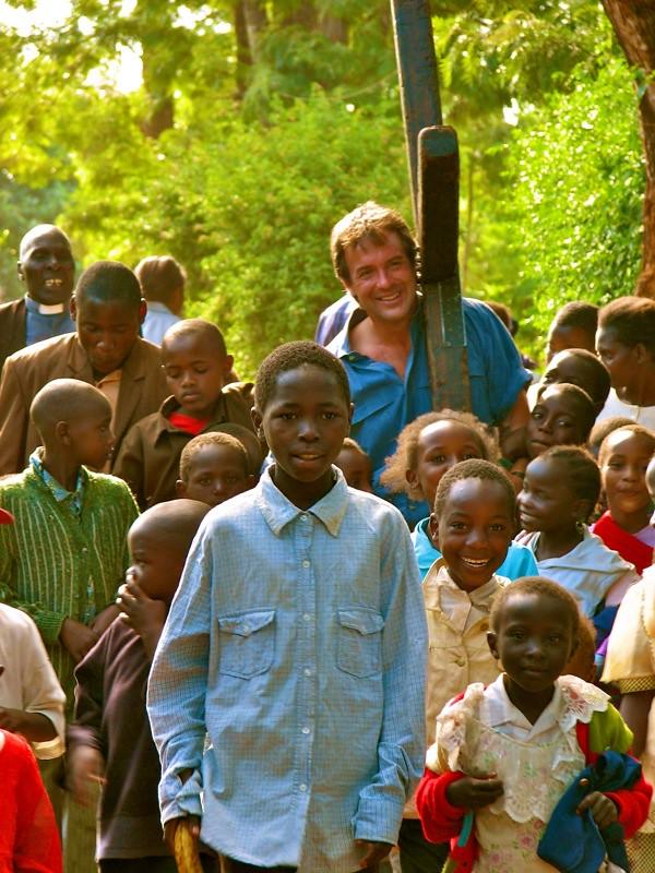 Kenya Image12
