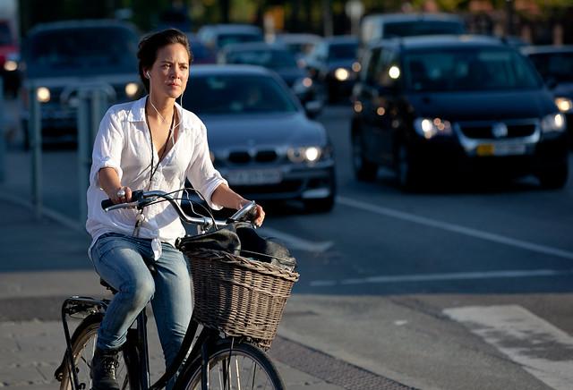 Copenhagen Bikehaven by Mellbin 2011 - 2298