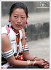 Hornbill Festival 2011, Kohima, Nagaland