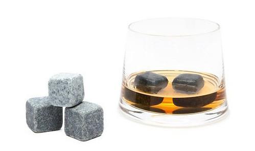 whisky-stones