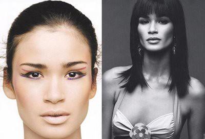 Caroline-Ribeiro-supermodelo-brasileña