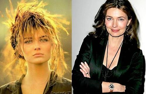 Paulina-Porizkova-supermodelo-checa
