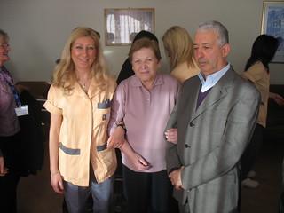 S.Chiara - evento -  - Immacolata2011 036