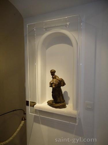 museologie 120
