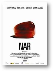Nar (2011)