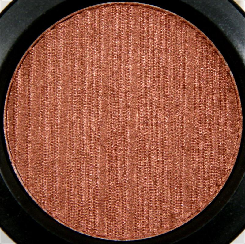 red hot copper1