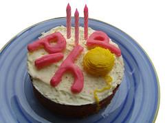 phop birthday