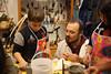 SanGimignano1300 - Giovani Artisti al Lavoro per il Meyer - 2011