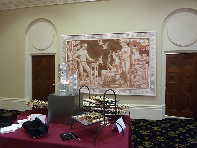 P1030112-2011-12-15-Shutze-Academy-of-Medicine-Reception-Room-Sweets-Painting
