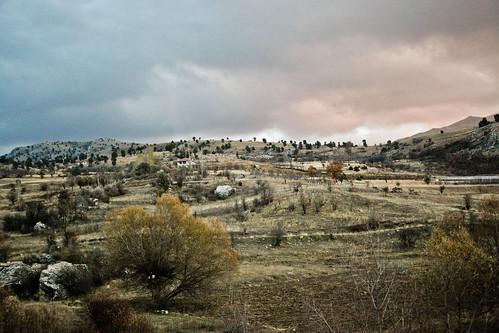 Turkey Nov 2011 (62 of 89).jpg