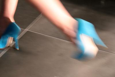 fashionarchitect.net lipton vassilis zoulias SS2012 3