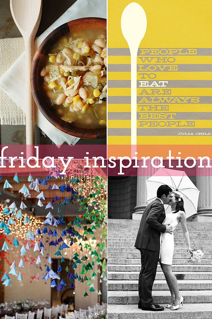 friday inspiration (12-16) copy
