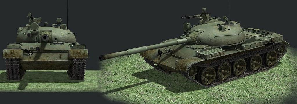 Steel Armor Blaze of War Released 6524836247_ebdd7efb78_b