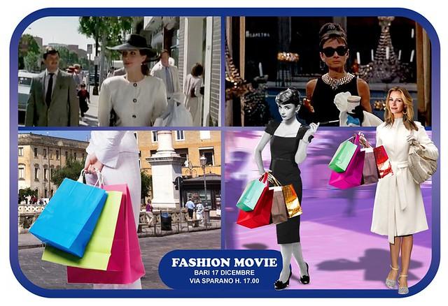 Fashionmovie
