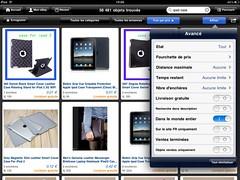 ebay-ipad-app2