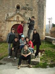 Pioneros_en_el_cañon_del_ebro