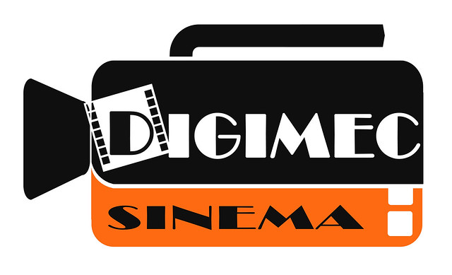 Digimec Sinema 1