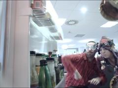fridgecam_2011-08-19_12.48.02_812