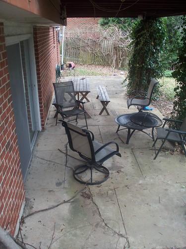 rear_patio