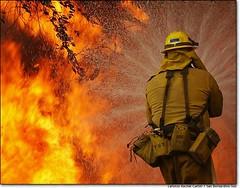 fireman suspenders drollgirl