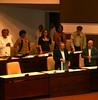 Raúl Castro informa al Parlamento cubano sobre indulto a más de 2900 sancionados.