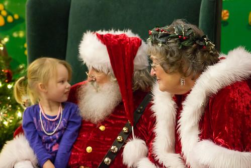 Santa 2011-007.jpg