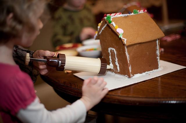12-24-11_ChristmasInTexas_067
