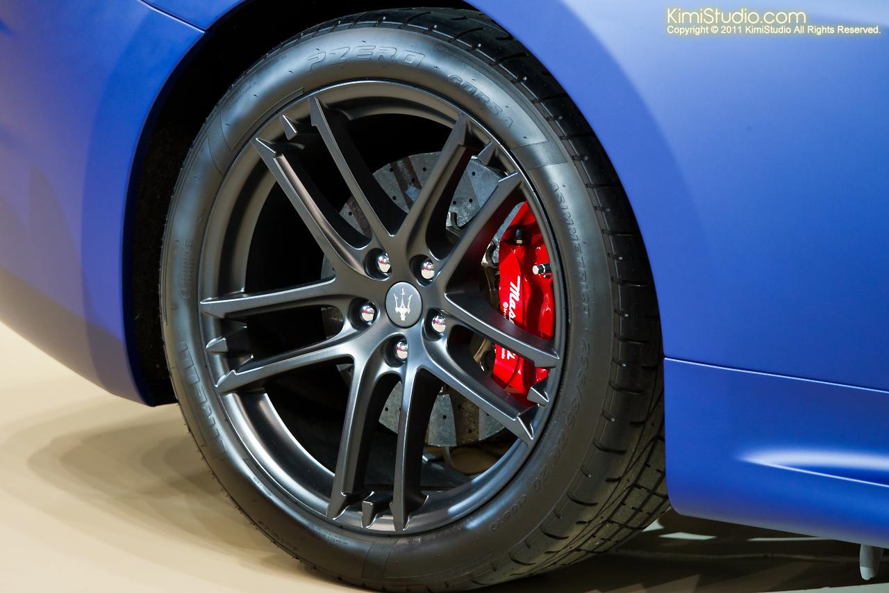 2011.12.23 Ferrari & Maserati-075