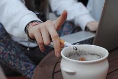 rauchend_effected